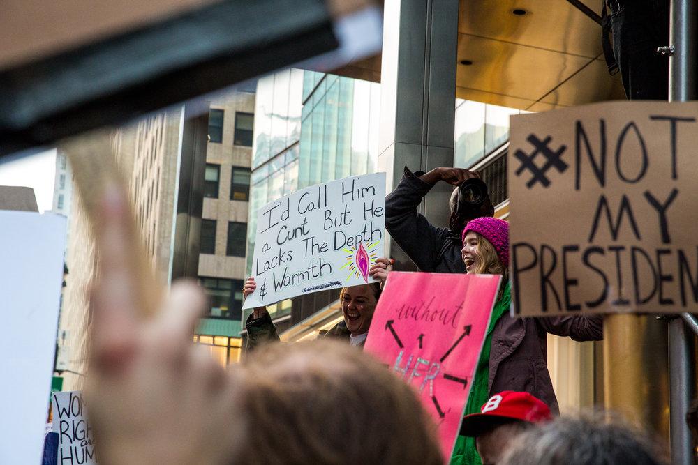 Women's March-24.jpg
