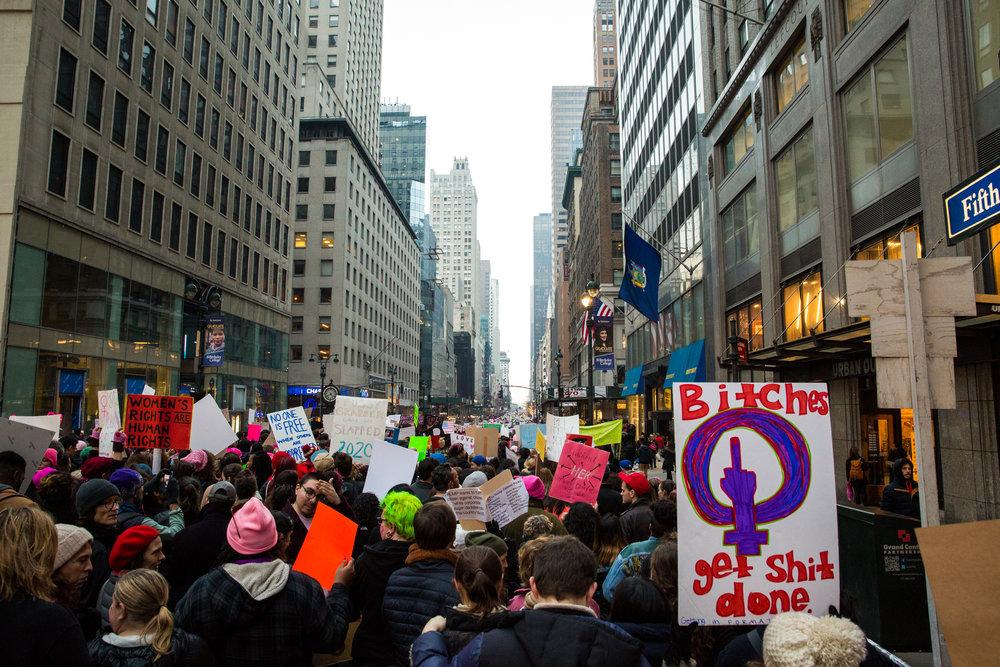 Women's March-25.jpg