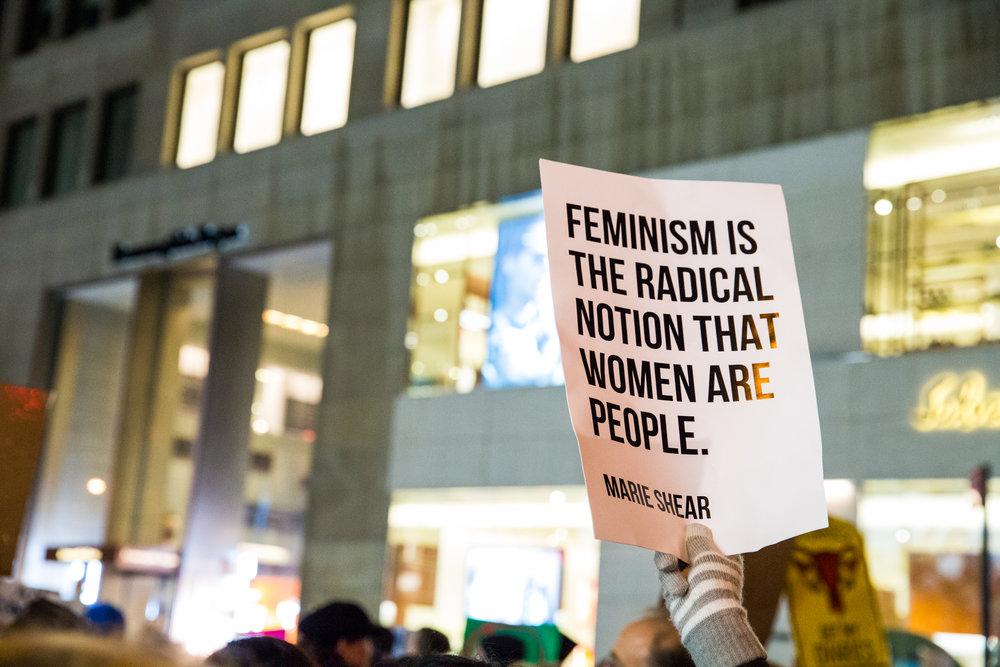 Women's March-32.jpg