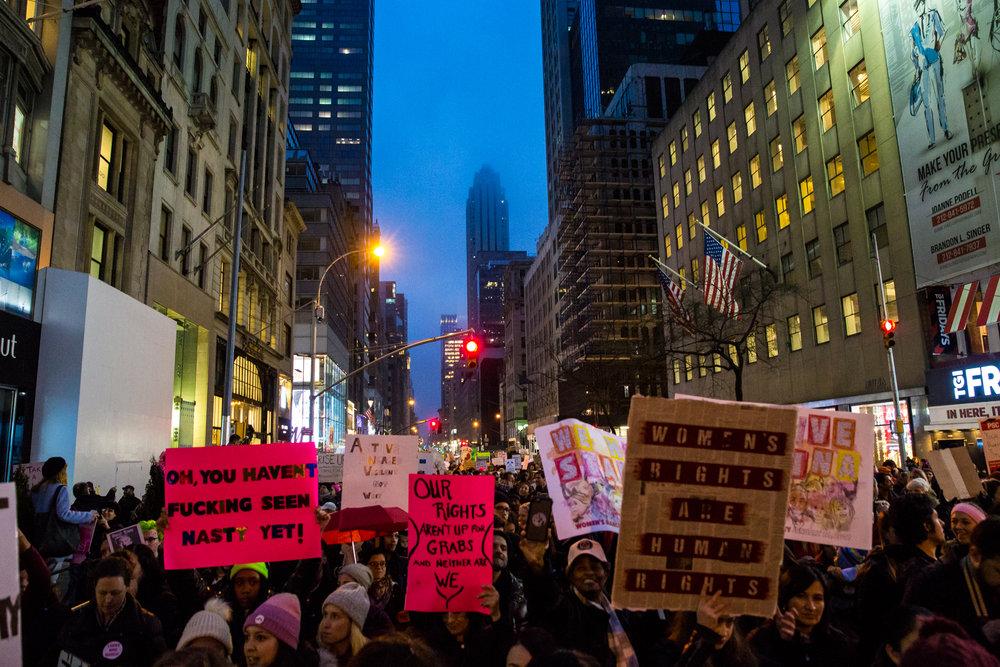Women's March-31.jpg