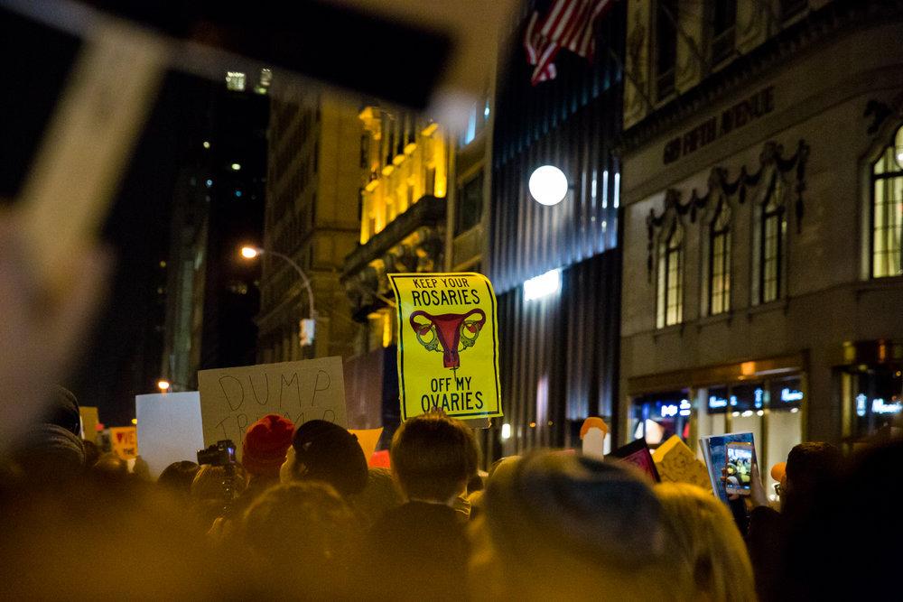 Women's March-33.jpg