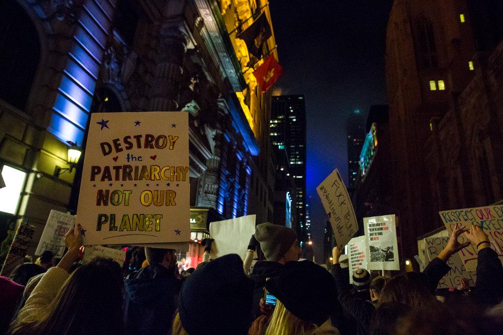 Women's March-34.jpg