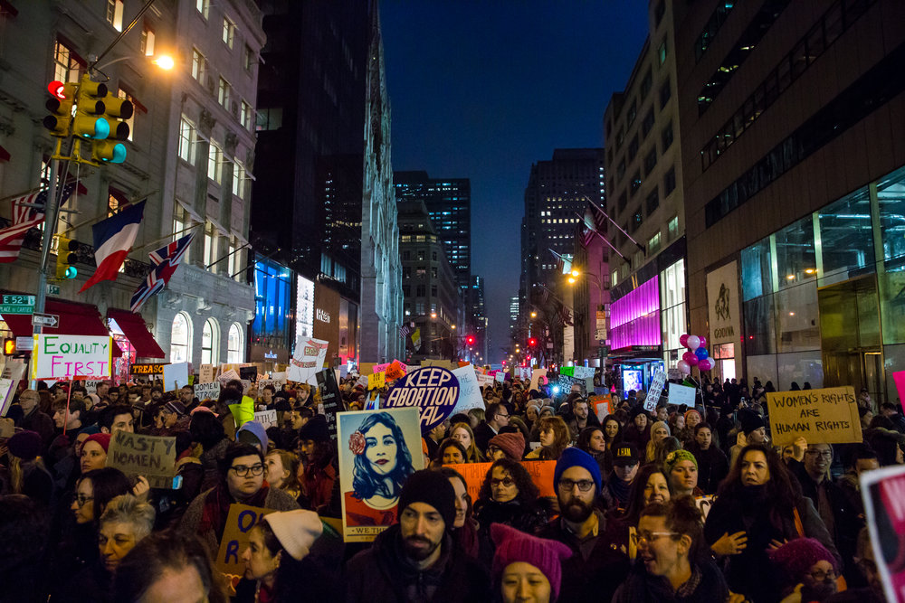 Women's March-35.jpg