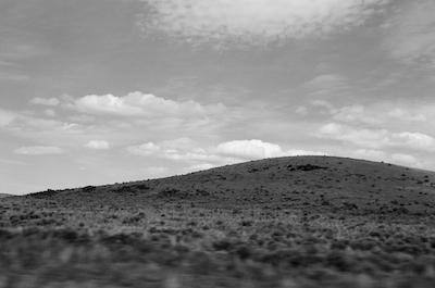 Notekillers - Spaceland Chant    Earl Sweatshirt ft Ace Creator - Couch