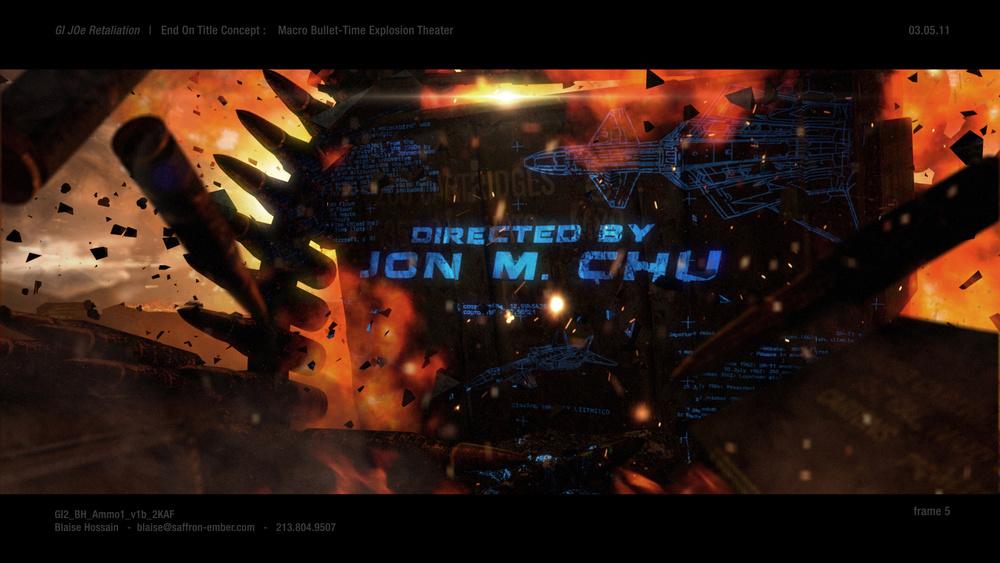 GI2_BH_Ammo1_v1b_frm5_HDAF.jpg