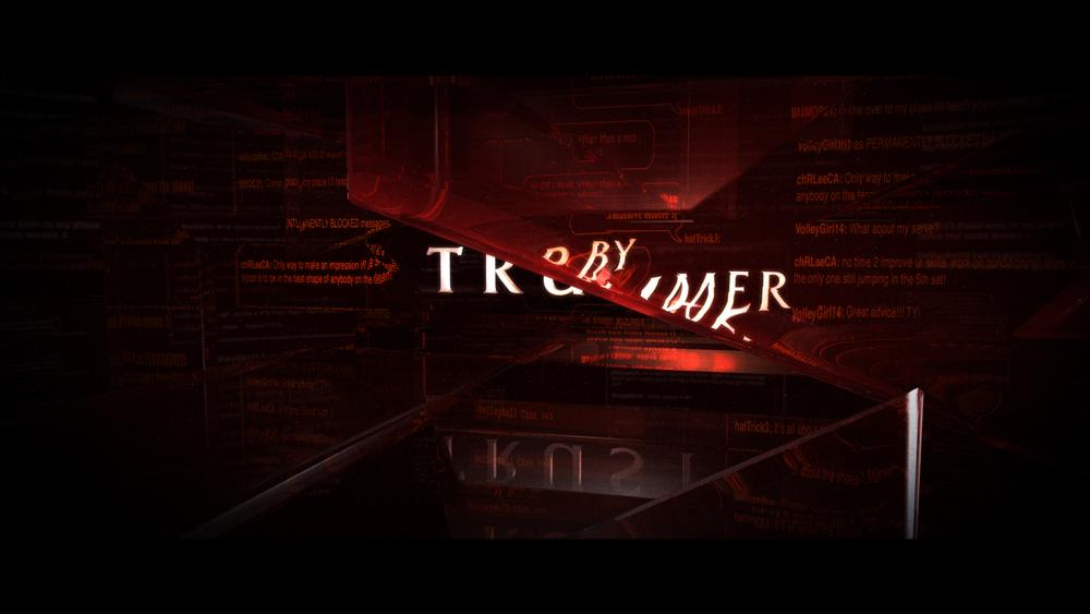TST_TrstMnttlDir_24_v1_HDFF 2 (0.00.03.21).jpg