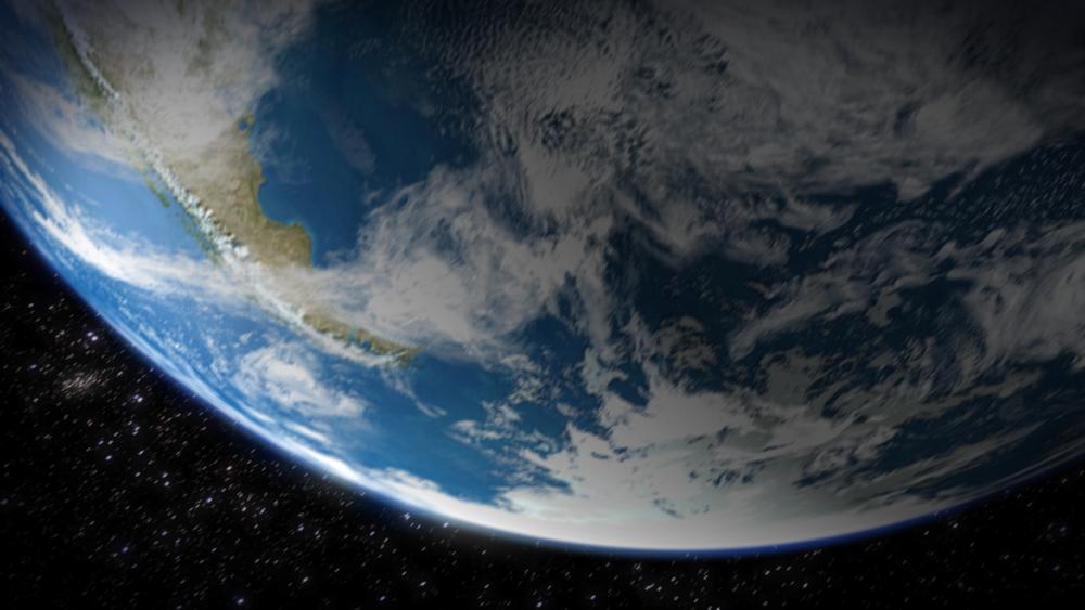 Pandora Planet Avatar: planet pandora stellar