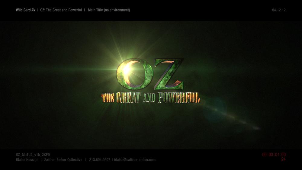 OZ_MnTtl2_v1b_2KFD.jpg