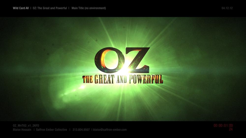 OZ_MnTtl2_v1_2KFD.jpg