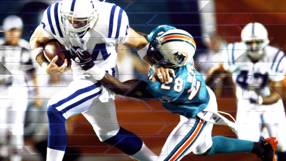 NFL_1102_OddsHUDfrms_1_bh03.jpg