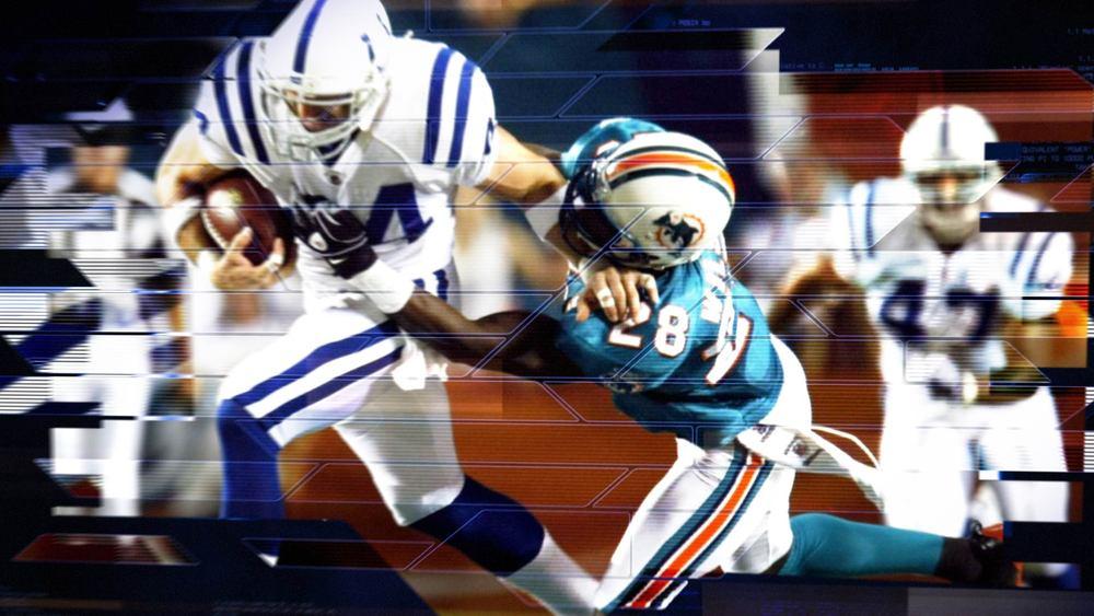 NFL_1102_OddsHUDfrms_2_bh03.jpg
