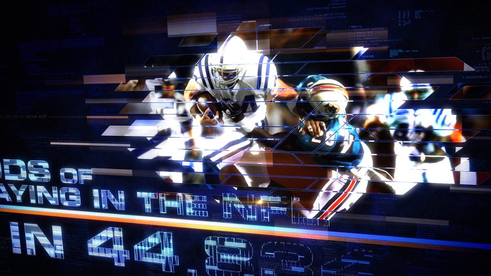 NFL_1102_OddsHUDfrms_3_bh03.jpg