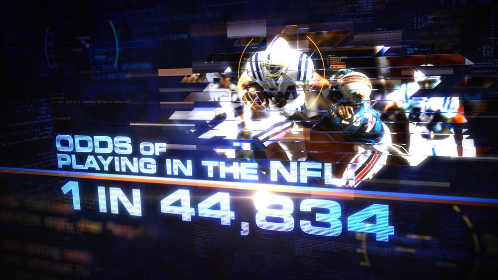 NFL_1102_OddsHUDfrms_5_bh03.jpg