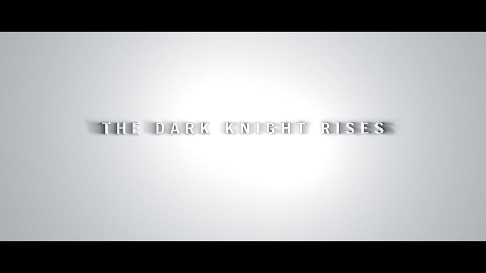 DKR_Drknight_MT_05b_4k233_HDFF (0.00.03.06).jpg