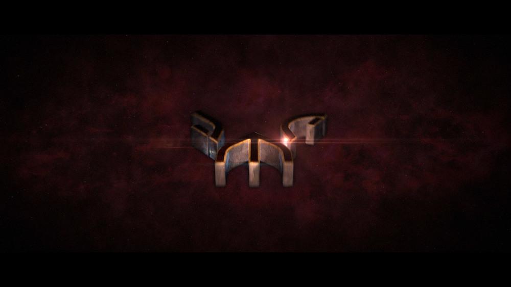 BAR_AmuletMT1_02b 2 (0.00.05.11).jpg