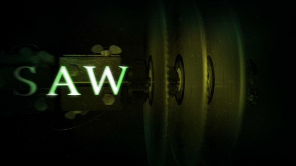 SW3_SawIII_v4b_FLAT_HDFF (0.00.02.15).jpg