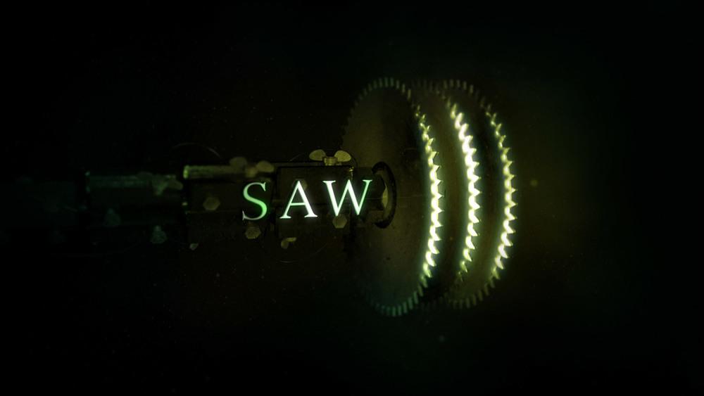 SW3_SawIII_v4b_FLAT_HDFF (0.00.05.16).jpg