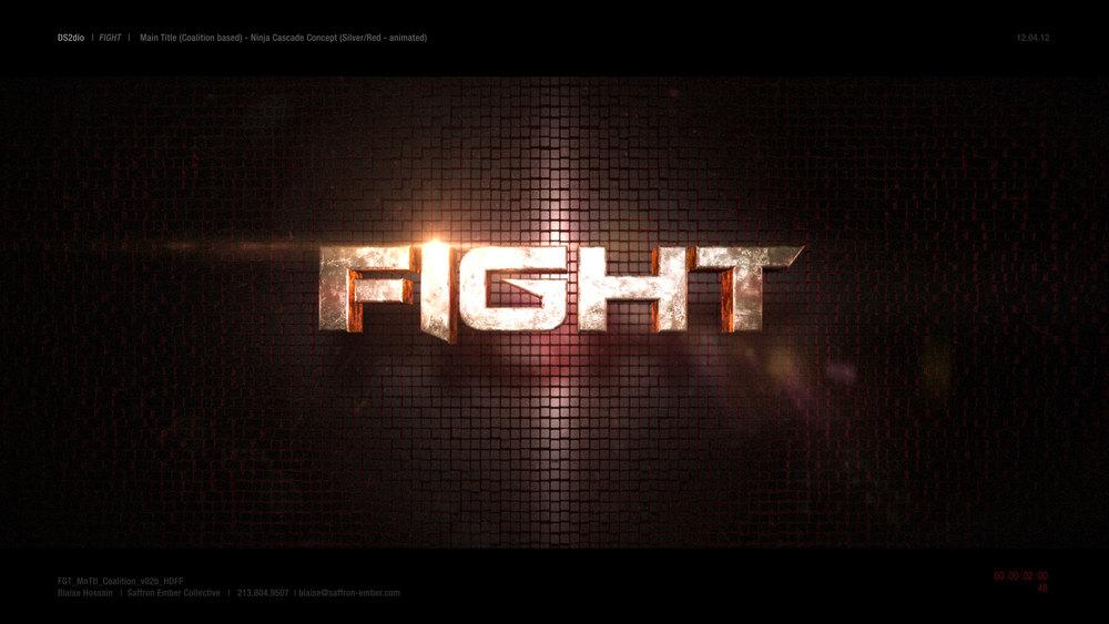 FGT_Lk1_MnTtl_Coalition_v02b_frm04_HDFF.jpg