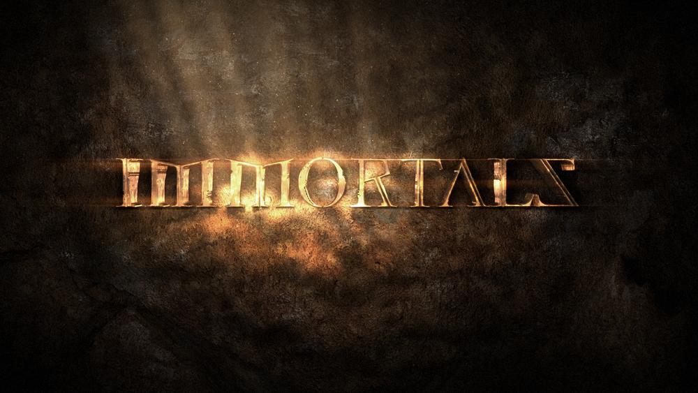 IMM_EtrntyImmrtls_Ttls_v2b_HDFF (0.00.04.14).png