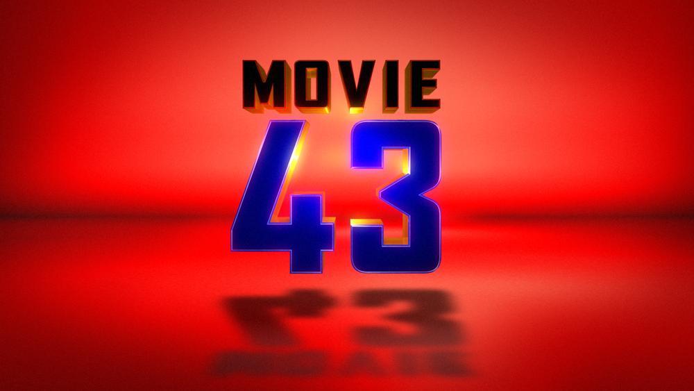 M43_Agency_Stkd_bh_01 (0.00.00.00).png