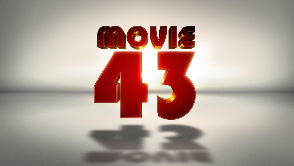 M43_BPump_stkd_bh_01 (0.00.00.00).png