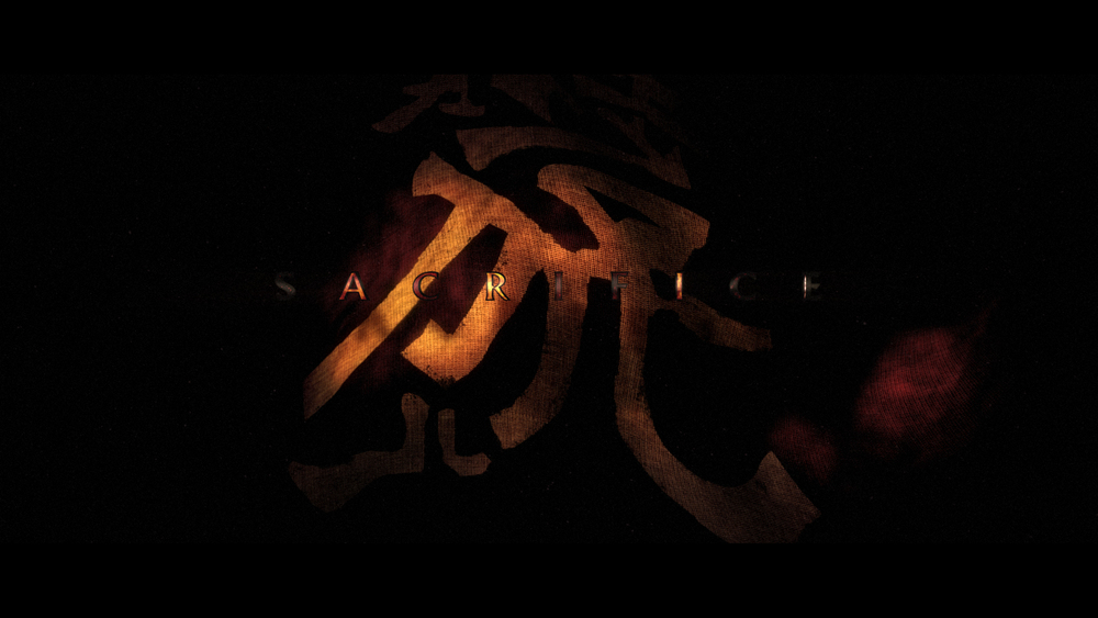SCR_SacrificeMT_v1b_HDFF (0.00.00.00).jpg