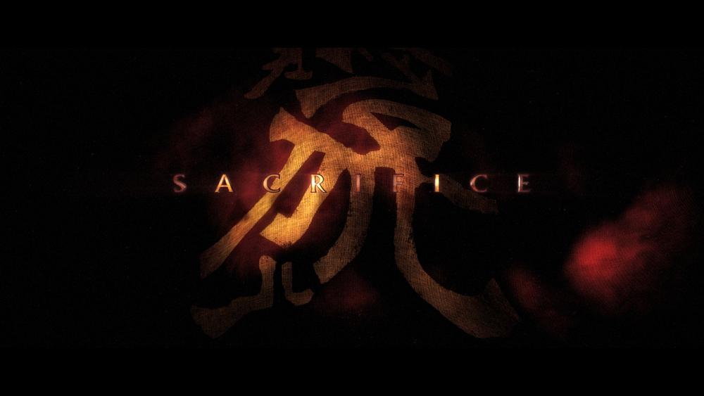 SCR_SacrificeMT_v1b_HDFF (0.00.00.11).jpg