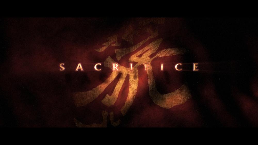 SCR_SacrificeMT_v1b_HDFF (0.00.01.23).jpg