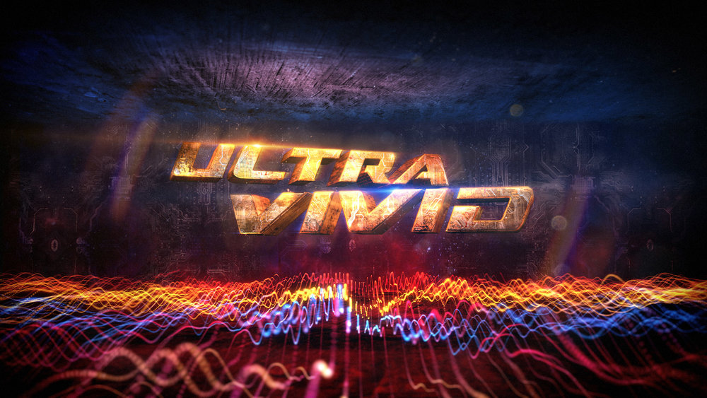 UHD_MC_Spctrm_UltraVivid_v01_Bh_web.jpg