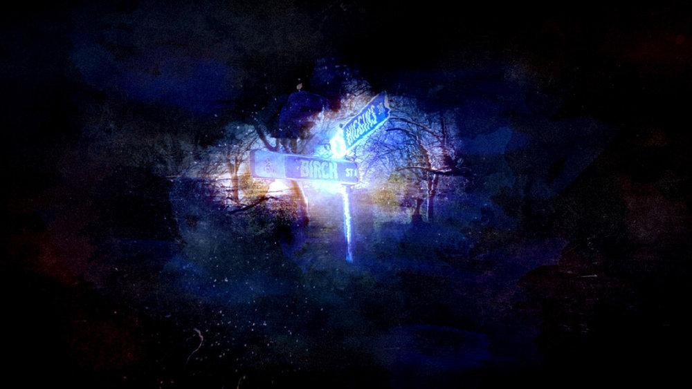 AKA_Teaser_Dreams_Texted_PreLaunch_Stereo_ProResHQ (00191)_web.jpg