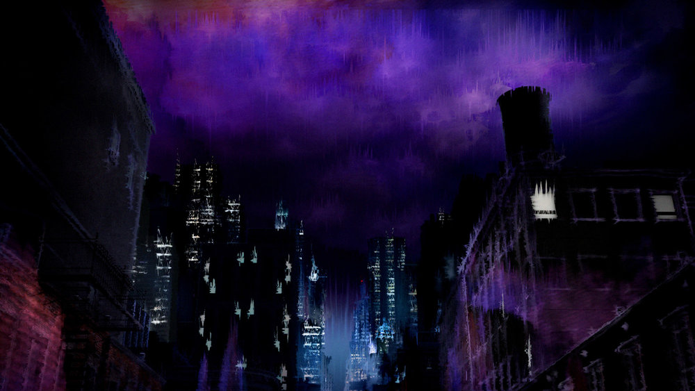 AKA_Teaser_Dreams_Texted_PreLaunch_Stereo_ProResHQ (00767)_web.jpg