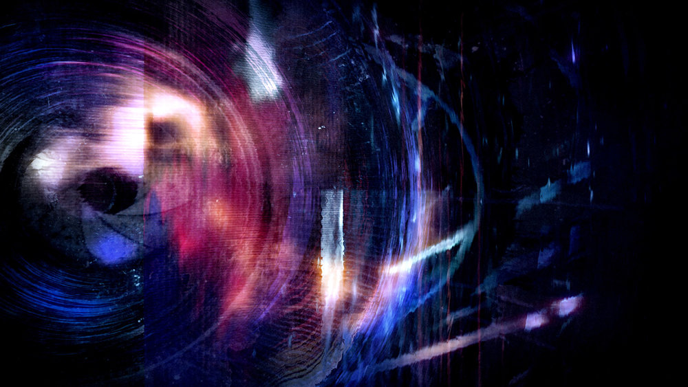 AKA_Teaser_Dreams_Texted_PreLaunch_Stereo_ProResHQ (00407)_web.jpg