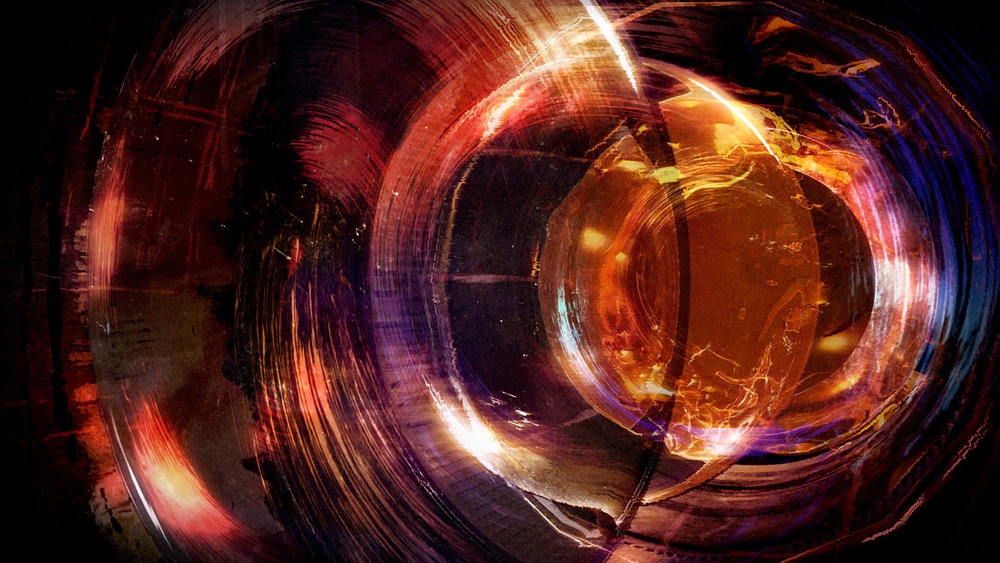 AKA_Teaser_Dreams_Texted_PreLaunch_Stereo_ProResHQ (00463)_web.jpg