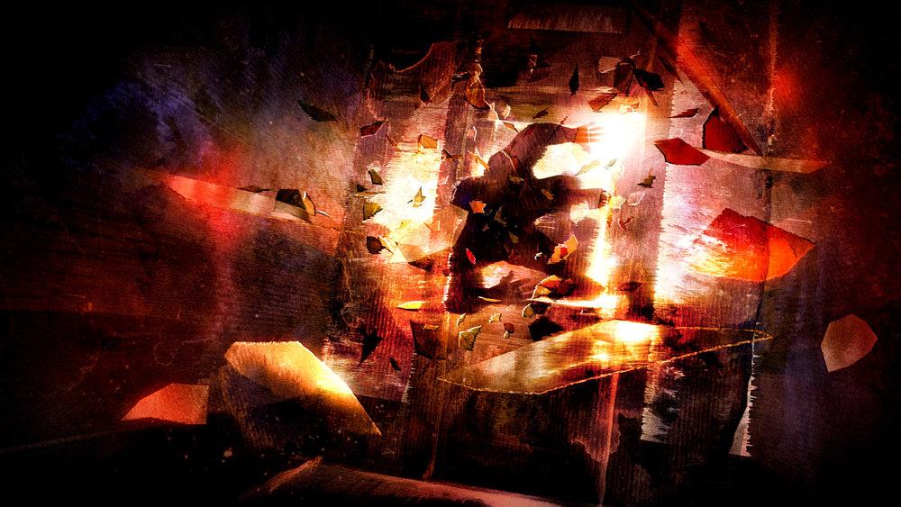 AKA_Teaser_Dreams_Texted_PreLaunch_Stereo_ProResHQ (00648)_web.jpg