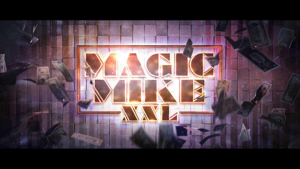 MAG_MT_WallLit_v02b_bh (00038)_web.jpg