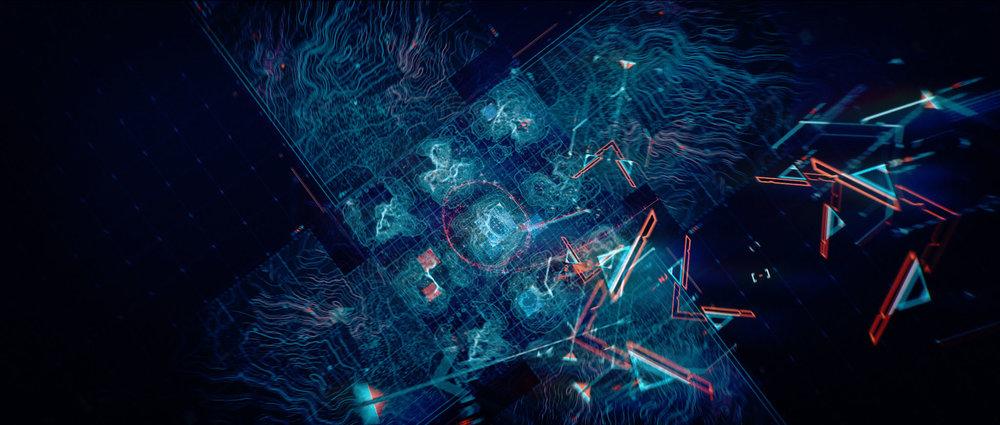RLST_LaunchSchemA_Mesa_Cam10_v02a_2K (00002)_web_235.jpg