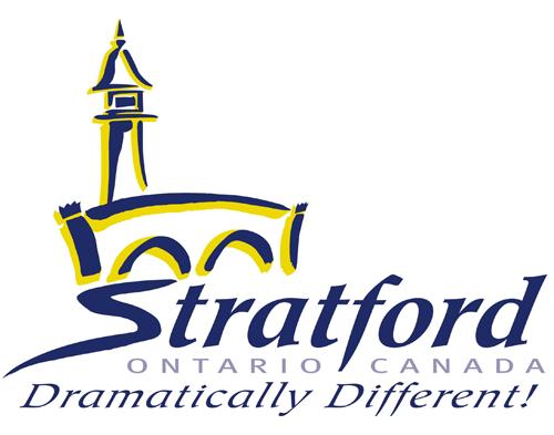 Stratford-500.png