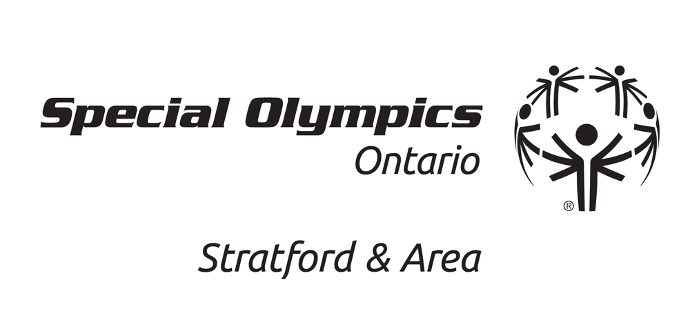 Supporters Special Olympics Ontario Stratford Amp Area