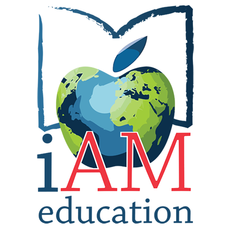 iAM-Education-2012-WebIconSmall.png