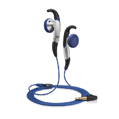 Sennheiser MX 685 Sports Headphones