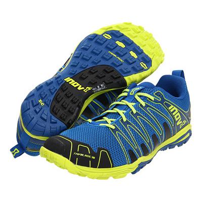Inov8 Shoes