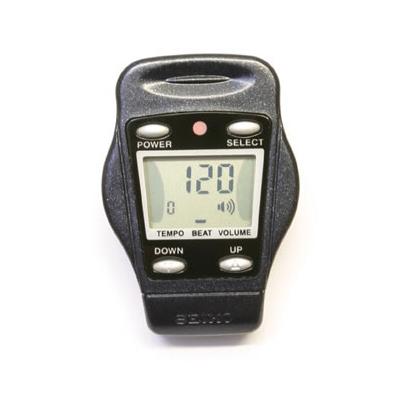 Seiko DM 50 Metronome