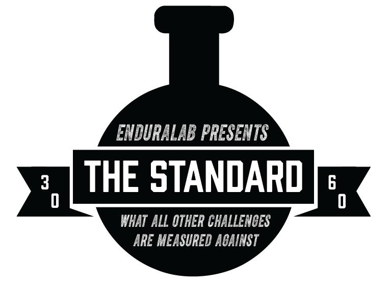 STANDARD_Logo_Med-03.png