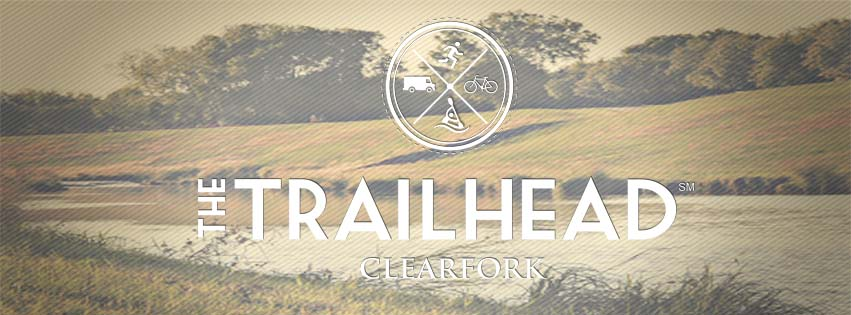 TheTrailhead.jpg