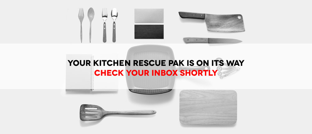 KitchenRescuePak.jpg