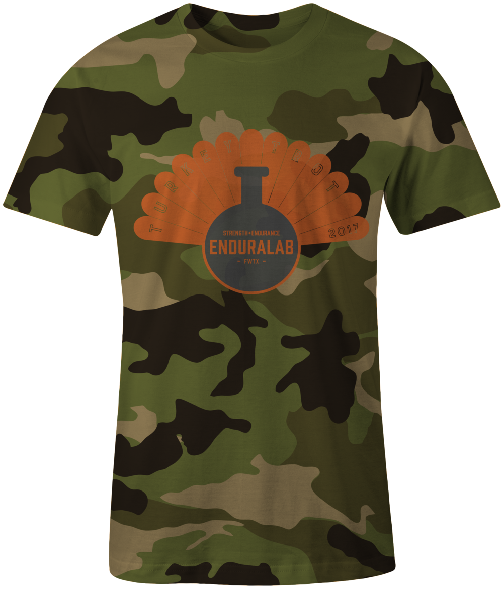 TURKEY_TROT_TEE_2017.png