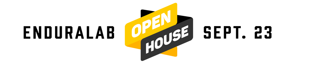 eL_Open_House-02.png