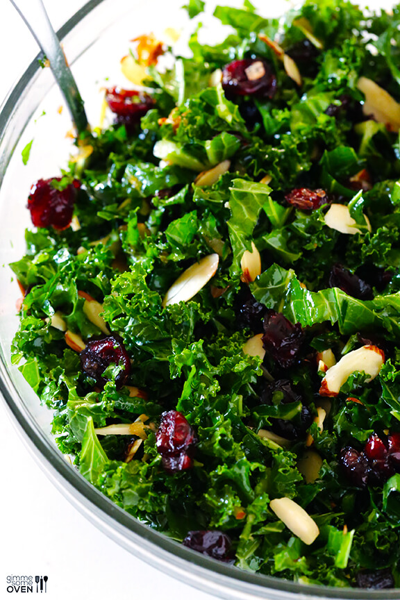 Kale-Cranberry-Salad-9.jpg