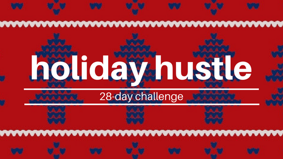 hustle 28 day.png