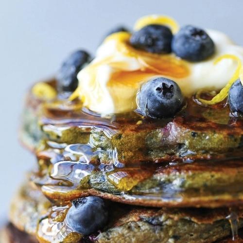 Blueberry-Blender-Pancakes-copy.jpg